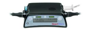 Controller HVAD HeartWare