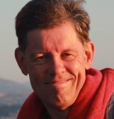 Dr. M. Dalinghaus