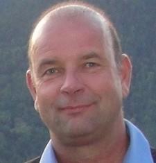Martin Muller