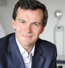 Prof. dr. R.J.M. Klautz foto